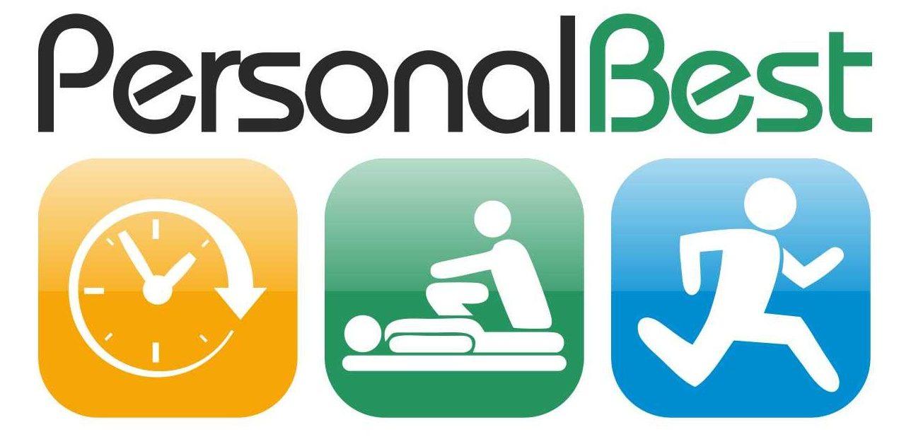 Fizjoterapia Personal Best