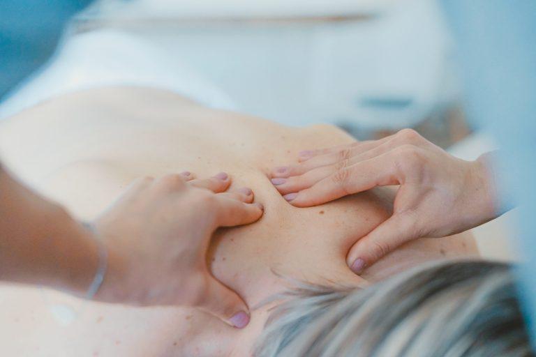 Kim właściwie jest fizjoterapeuta?