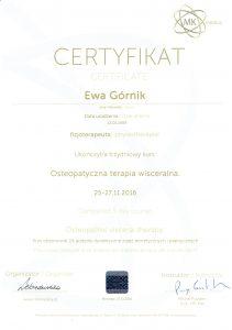 CCI20190710_0002 (2)